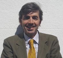 John McGlade