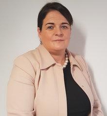 Grace McCarthy